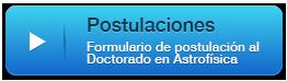 Applications castellano
