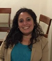MaribelMuñoz