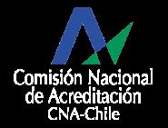 logo CNA w