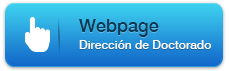 web-buttons_DicDoc
