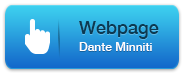 WebpageDM