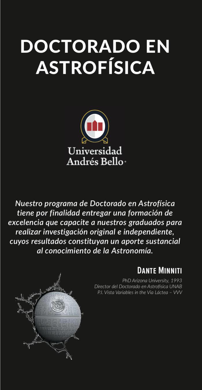 PhD_Astrophysics_UNAB_pg1