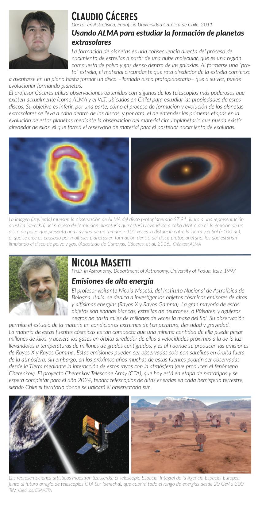 PhD_Astrophysics_UNAB_pg6